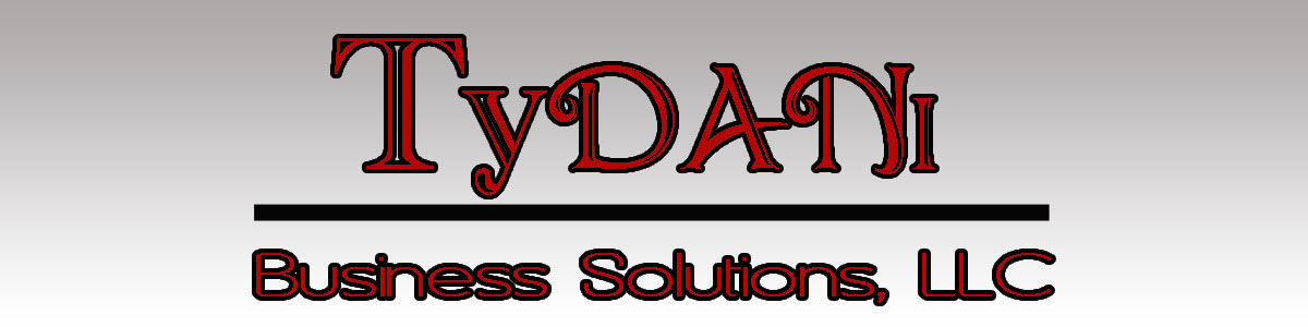 Tydani HostBusiness Solutions